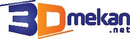 3D Mekan - Sanal Gezinti - Matterport - Sanal Tur