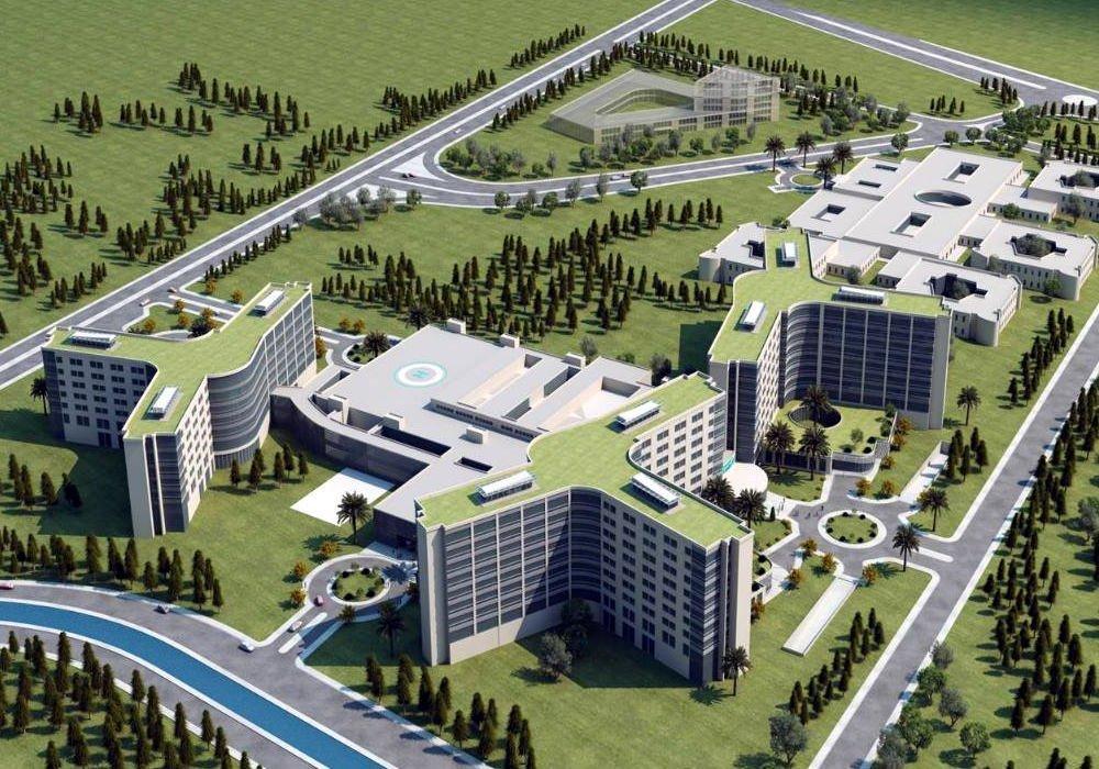 Kampanya Özel İndirim Tanıtım Ofisi Emlakçı Gayrimenkul - 3D Mekan - Sanal Tur - Matterport - 3D Gezinti - Sanal Gerçeklik - 3 Boyutlu Tur